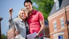 Как платить по кредиту меньше, чем соседи? Сбербанк: условия ипотеки