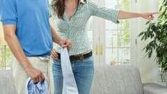 Как подавать заявление на развод? Подробный алгоритм