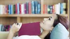 Как подготавливаться к беременности: советы и рекомендации