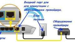 Как подключить роутер d-link dir-300. Прошивка, настройка, тестирование
