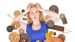 Как похудеть, если нет силы воли? Ответ есть: лучшие способы похудения для ленивых