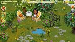 Как поймать бабочку в «аватарии» и стать успешным садовником