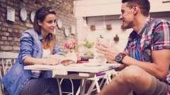Как понять, что вы можете полностью доверять своему партнеру?