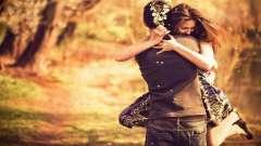 Как понять, любишь ли ты мужа? Как проверить, любишь ли ты мужа?