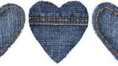 Как постирать джинсы, чтобы они сели? Несколько практических советов