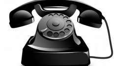 Как позвонить в казахстан: советы