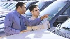 Как правильно продавать автомобили? Самые подходящие способы