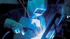 Как правильно сварить металл электросваркой или инвертором? Технология правильной сварки