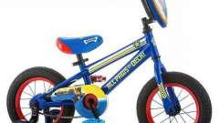 Как правильно выбрать велосипед 12 дюймов