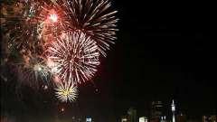 Как празднуют новый год в африке? Традиции, обряды, история