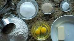 Как приготовить хлеб с сыром в духовке: лучшие рецепты