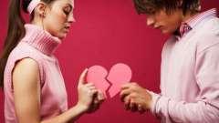 Как приворожить жену самостоятельно. Последствия