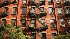 Как продать квартиру без посредников