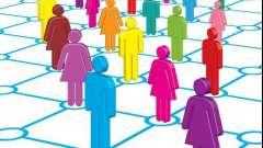 Как продвигать группу вконтакте? Эффективные методы