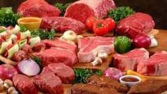Как происходит сертификация продуктов питания?