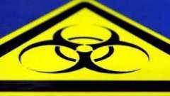 Как происходит установка антивируса?