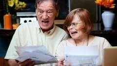 Как проверить электросчетчик в домашних условиях самостоятельно?