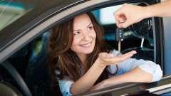 Как проверить машину на кредит или залог перед покупкой: надежные способы