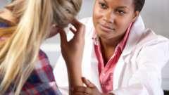 Как распознать шевеление плода при беременности? Когда начинается шевеление плода при первой беременности?