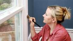 Как рассчитать стоимость ремонта квартиры?