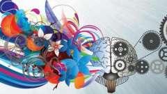 Как развить фантазию и творчество: эффективные методы и рекомендации
