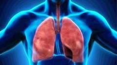 Как развивать дыхалку в домашних условиях