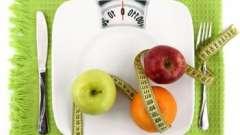 Как сбросить лишний вес без вреда и навсегда