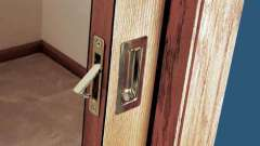 Как сделать коробку дверную и установить ее самостоятельно