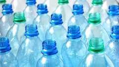 Как сделать метлу из пластиковой бутылки своими руками