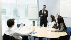 Как сделать презентацию в powerpoint: советы и практические рекомендации