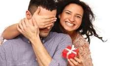 Как сделать приятное любимому парню: советы девушкам