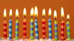 """Как сказать """"с днем рождения, подруга"""" своими словами? Трогательные и веселые поздравления"""