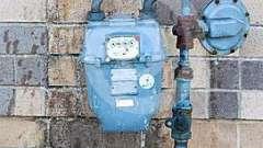 Как снять показания счетчика воды: советы