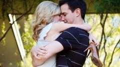 Как составить признание в любви любимой своими словами