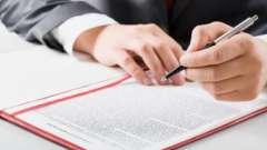 Как составить самостоятельно бизнес-план: что нужно включить в этот документ?