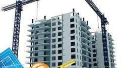 Как составить смету на строительные работы? Локальная смета на строительные работы. Схема