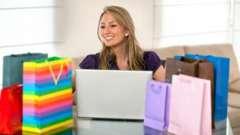 Как создать качественный дизайн магазина женской одежды?