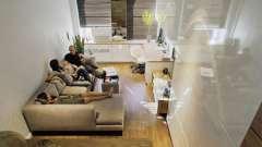 Как создать стильный дизайн малогабаритной квартиры - шесть полезных советов