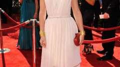 Как сшить платье без выкройки в греческом стиле