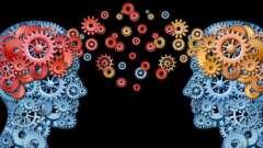 Как связаны деятельность и потребности человека? Потребность, деятельность, мотив деятельности