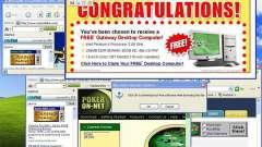 Как удалить всплывающую рекламу в браузере: 5 проверенных способов