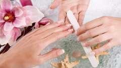 Как укреплять ногти в домашних условиях: простые советы