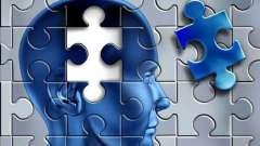 Как улучшить память в домашних условиях быстро? Препараты и народные средства, продукты, витамины