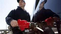 """Как уменьшить расход топлива (""""газель-3302"""") - советы и рекомендации"""