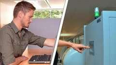 Как установить и как удалить удаленный доступ к компьютеру