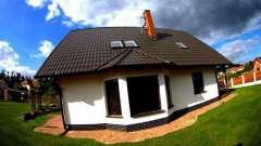 Как утеплить каркасный дом для зимнего проживания? Материалы и технологии