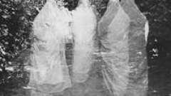 Как увидеть призрака без тяжелых последствий для своей психики?