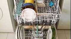 Как узнать, какие посудомоечные машины хорошие?