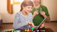 Как воспитывают детей в дании - самой счастливой стране мира