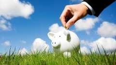 Как восстановить утерянное пенсионное страховое свидетельство?